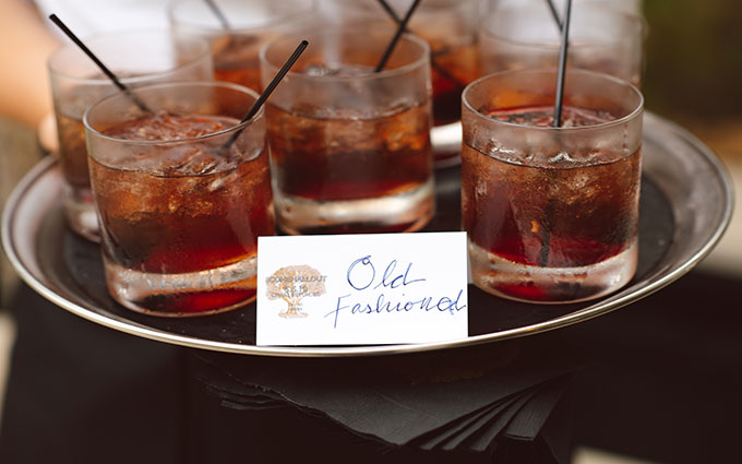 oldfashioned_cocktails_640x425